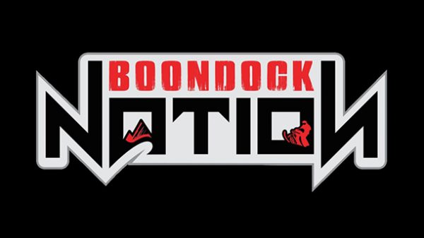 Boondock Nation